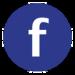 Joogama Facebookissa