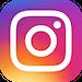 Joogama Instagramissa